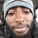 Kokomoko from Denver | Man | 38 years old | Libra