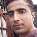 Bunty from Hiranagar | Man | 32 years old | Aries