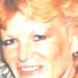 Donna from Brunswick | Woman | 60 years old | Virgo