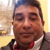 Dancho from Zamora | Man | 45 years old | Leo