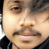 Jj from Sydney | Man | 24 years old | Aquarius