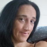 Marie from Teynham | Woman | 37 years old | Libra