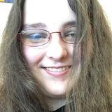 Jade from Bon Aqua | Woman | 22 years old | Capricorn