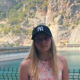 Erikavj from Peterborough | Woman | 22 years old | Libra