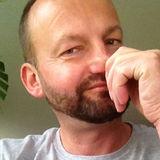 Jupter from Siegen | Man | 49 years old | Virgo