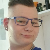 Romges from Berlin Schoeneberg | Man | 22 years old | Cancer