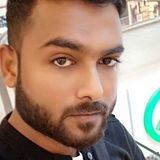 Kannan from Port Blair | Man | 31 years old | Gemini