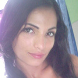 Nena from Atlantic City | Woman | 23 years old | Capricorn
