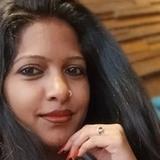 Priya from New Delhi | Woman | 24 years old | Libra