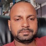 Chhotu from Mainpuri   Man   29 years old   Aries