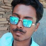 Amit from Jagdalpur | Man | 24 years old | Capricorn