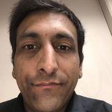 Michael from Santa Cruz | Man | 34 years old | Taurus