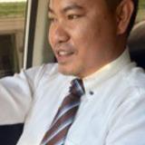 Charles from Pekanbaru | Man | 40 years old | Sagittarius
