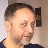Theman from Ludwigshafen am Rhein | Man | 47 years old | Taurus