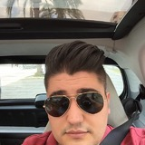 Alex from Elx | Man | 32 years old | Cancer