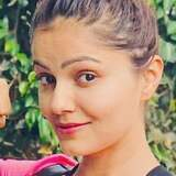 Anjali from Ahmadabad | Woman | 31 years old | Scorpio