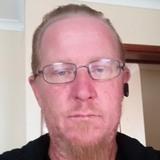 Lover from Morphett Vale | Man | 45 years old | Pisces