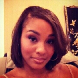 Ashley Mitchell from Queens Village   Woman   26 years old   Capricorn