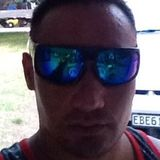 Jred from Opotiki | Man | 36 years old | Aquarius