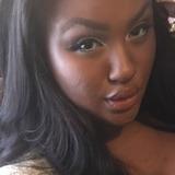 Rosieroses from Kansas City | Woman | 28 years old | Taurus