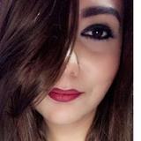 Preetygill1J from Doha | Woman | 30 years old | Gemini