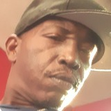 Maurice from Terre Haute | Man | 45 years old | Pisces