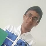 Kunal from Bhainsdehi | Man | 19 years old | Capricorn
