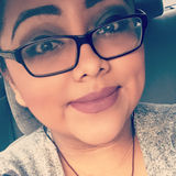 Cynthia from Escondido   Woman   28 years old   Aries