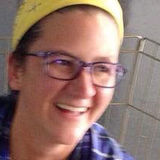 Amy from Columbus | Woman | 41 years old | Aquarius
