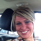 Bellamarie from Saylorville | Woman | 34 years old | Leo