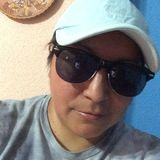 Cheis from Alcantarilla | Woman | 43 years old | Capricorn