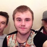 Aiden from Kettering | Man | 22 years old | Pisces