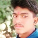Chimneya from Talcher | Man | 21 years old | Capricorn