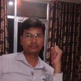 Awdhesh from Suratgarh   Man   30 years old   Scorpio