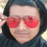 Sonu from Sojitra | Man | 23 years old | Aquarius