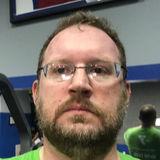 Jon from Palm Harbor | Man | 50 years old | Leo