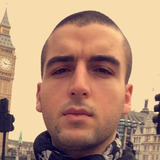 Moise from London   Man   28 years old   Aries