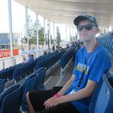 Sammyboy from Auckland | Man | 23 years old | Gemini
