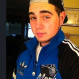Mccart from Newtown | Man | 26 years old | Gemini