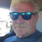 David from Modesto | Man | 63 years old | Sagittarius