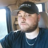Dirtyg from Amherst | Man | 28 years old | Cancer