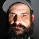 Mattj from Eureka   Man   37 years old   Aries