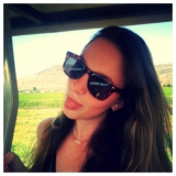 Jenny from Surfside | Woman | 25 years old | Capricorn