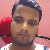 Aftab from Kolkata | Man | 27 years old | Capricorn