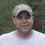 Johnathanbeattie from Fort St. John | Man | 51 years old | Capricorn