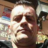 Pbnegas1Ye from Sant Boi de Llobregat | Man | 44 years old | Leo