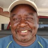 Blackxwxy from Waco | Man | 61 years old | Virgo