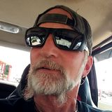 Tim from Naperville | Man | 54 years old | Aquarius