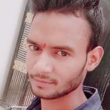 Ansh from Jaunpur | Man | 23 years old | Aquarius