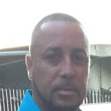 Cypressmvp from East Haven | Man | 40 years old | Scorpio